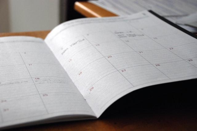 Calendario Laboral Fiestas locales 2020 Extremadura